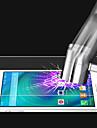 премиум закаленного стекла экрана защитная пленка для Samsung Galaxy a3