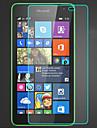 protetor de tela de vidro temperado para microsoft Lumia 535