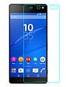 ASLING 0.26mm 2.5D 9H Hardness Practical Tempered Glass Screen Protector for Sony Xperia C5