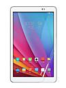 """filme transparente protetor de tela para a Huawei MediaPad 10 t1 honra nota t1-a21w 9.6 """"tablet"""