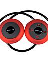 mini-503 sem fios bluetooth estereo fones de ouvido para Samsung HTC iPhone lg