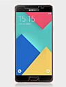протектор экрана высокой четкости для Samsung Galaxy a5 2016 г. a5100 a510f