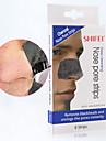 Уход за кожей Скрабы и Процедуры для тела Тело Увлажняющие Угри