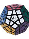 Rubik\'s Cube Cube de Vitesse  Megamix Vitesse Niveau professionnel Cubes magiques