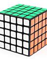 Rubik\'s Cube Shengshou Cube de Vitesse  5*5*5 Vitesse Niveau professionnel Cubes magiques
