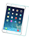 [3-Pack] High Quality Anti-fingerprint Screen Protector for  iPad air