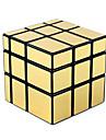 Rubik's Cube Cube de Vitesse  3*3*3 Vitesse Niveau professionnel Cubes magiques