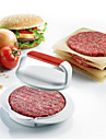 Hamburger Patties Patty Mold Pressure Hamburg Making Artifacts Kitchen Tools