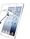 la mise sous tension anti-choc protection de l\'ecran de 220% pour l\'air ipad air2 ipad