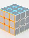 Rubik\'s Cube Cube de Vitesse  3*3*3 5*5*5 Cubes magiques