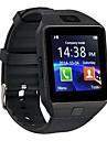 M1X unica monitoramento sim relogio inteligente camera de telefone / discador / sleep / sedentaria / lembra