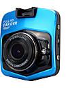 1080p Full HD de video Registrator 2016 nova camera mini carro dvr cam gravador de estacionamento camcorder camera do carro GT300 g-sensor
