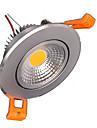 거실 침실 z®zdm 6w 알루미늄 * 천장 조명 홈 장식 램프