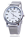 Disu Men\'s Sport Watch Military Watch Fashion Wristwatch Unique Creative Casual Watches Quartz Women Stainless Steel Hodinky Hours Relogio Masculino