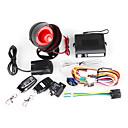 preiswerte LED Autobirnen-Autowarnungs-Sicherheitssystem sydky03