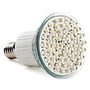 저렴한 LED 글로브 전구-2800 lm E14 GU10 E26/E27 LED 스팟 조명 PAR38 60 LED가 고성능 LED 따뜻한 화이트 내추럴 화이트 AC 220-240V