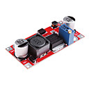cheap Motors & Parts-LM2577 25W DC-DC Step-Up Module (3-34V to 4-35V)