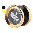 cheap Smart Switch-AODA No.732020 Transparent Aluminum High Speed YOYO Ball (Assorted Colors)
