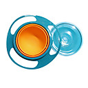 hesapli Fırın Araçları ve Gereçleri-1pc Plastikler Yaratıcı Yemek Kaseleri, yemek takımı