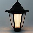 hesapli Yol ışıkları-Açık Güneş Power LED Bahçe Peyzaj Yolu Yolu Yolu Noktası Sıcak Işık Lambası (CIS-57252)