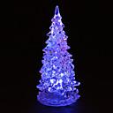 preiswerte Ausgefallene LED-Lichter-1pc Gute Qualität Dekoration Neuheit Beleuchtung