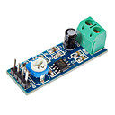 ieftine Diode-New LM386 Audio Amplificator Modulul LM386