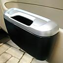 preiswerte Küche & Aufbewahren-In-Car Papierkorb