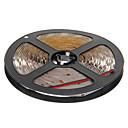 preiswerte LED Lichtstreifen-z®zdm 5m 24w 300x3528smd rotes Licht LED-Streifen Lampe (DC 12V)