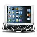 ieftine Tastaturi iPad-elonbo ultra-subțire caz tastatură Bluetooth pentru iPad mini 3 ipad mini 2 ipad mini