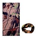 hesapli Şapkalar, Kepler ve Bandanalar-KORAMAN boyun Çorapları / Headsweat Bahar / Yaz / Sonbahar Rüzgar Geçirmez / Ultravioleye Karşı Dayanıklı / Giyilebilir Kamp & Yürüyüş / Tırmanma / Bisiklete biniciliği / Bisiklet Erkek / Kadın's