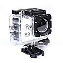 hesapli GoPro İçin Aksesuarlar-SJ4000 Aksiyon Kamerası / Spor Kamera 12 mp 4000 x 3000 Piksel Anti-Şok / Su Geçirmez / Hepsi bir arada 1.5 inç CMOS 32 GB İngilizce /