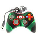 hesapli Xbox 360 Aksesuarları-Kumanda Aygıtları - Xbox 360 Yenilikçi Kablolu