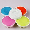 cheap Bathroom Gadgets-Bathroom Gadget Multi-function Eco-friendly Novelty Ordinary Plastic 1 pc - Body Care Sponges & Scrubbers