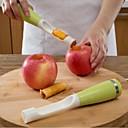 tanie Otwieracze i akcesoria barowe-Narzędzia kuchenne Stal nierdzewna Zestaw narzędzi do gotowania Do naczynia do gotowania 1szt