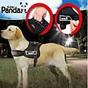 preiswerte Zubehör für GoPro-Hund Geschirre Regolabile / Einziehbar Gefüttert Nylon Schwarz Rot Tarnfarbe