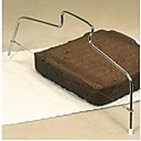 hesapli Yemek Takımları-Fırın Malzemesi Paslanmaz Çelik, Şarap Aksesuarlar Yüksek kalite YaratıcıforBarware 35.0*20.0*5.0cm santimetre 0.1kg kilogram Yüksek