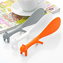 cheap Fruit & Vegetable Tools-1pc Kitchen Tools Plastic Eco-friendly Spatula Rice