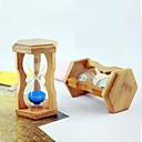 رخيصةأون أدوات المطر-Hourglass ألعاب هدية