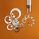hesapli Duvar dekorasyonu-Modern/Çağdaş Other Yuvarlak İç Mekan,AA
