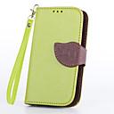 hesapli Nokia İçin Kılıflar / Kapaklar-Pouzdro Uyumluluk Nokia Lumia 925 Nokia Lumia 520 Nokia Lumia 630 Nokia Lumia 640 Diğer Nokia Nokia Lumia 530 Nokia Lumia 830 Nokia Lumia