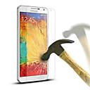 Χαμηλού Κόστους Θήκες / Καλύμματα για Huawei-Προστατευτικό οθόνης Samsung Galaxy για S6 Σκληρυμένο Γυαλί Προστατευτικό μπροστινής οθόνης Φως προστασίας από το μπλε