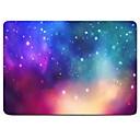 hesapli MacBook Kılıfları, Çantaları ve  Kapları-MacBook Kılıf Gökyüzü / Karton Plastik için MacBook Air 13-inç / MacBook Air 11-inç