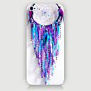 Buy Color Dreamcatcher Pattern Phone Back Case Cover iPhone5C