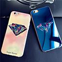 preiswerte iPhone Hüllen-Hülle Für Apple iPhone X iPhone 8 iPhone 6 iPhone 6 Plus Other Rückseite Cartoon Design Weich TPU für iPhone X iPhone 8 Plus iPhone 8