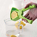 cheap Cooking Tools & Utensils-Manual Lemon Juicer Hand Press Juice Extracter