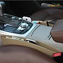 baratos Organizadores para Carros-caixa de multi-função de armazenamento lado nicho carro (cor aleatória 2 peças de conjunto)