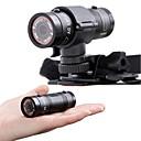 preiswerte Zubehör für GoPro-neue Mini f9 sport dv volles HD 1080P imprägniern Sportkamera Digitalkamera Aktion Extremsport-Camcorder