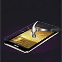 baratos Protetores de Tela Para Tablets-Protetor de Tela para Asus Vidro Temperado 1 Pça. Alta Definição (HD)