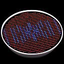 hesapli Car Exterior Lights-morsen® sıcak satış e27 80w smd 640red: 160blue led bitki büyümek ışıklar hidroponik led büyümek lamba