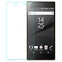 hesapli Sony İçin Ekran Koruyucuları-Sony xperia z5 temperli cam için 1 adet yüksek çözünürlüklü asling ekran koruyucusu sony (hd)